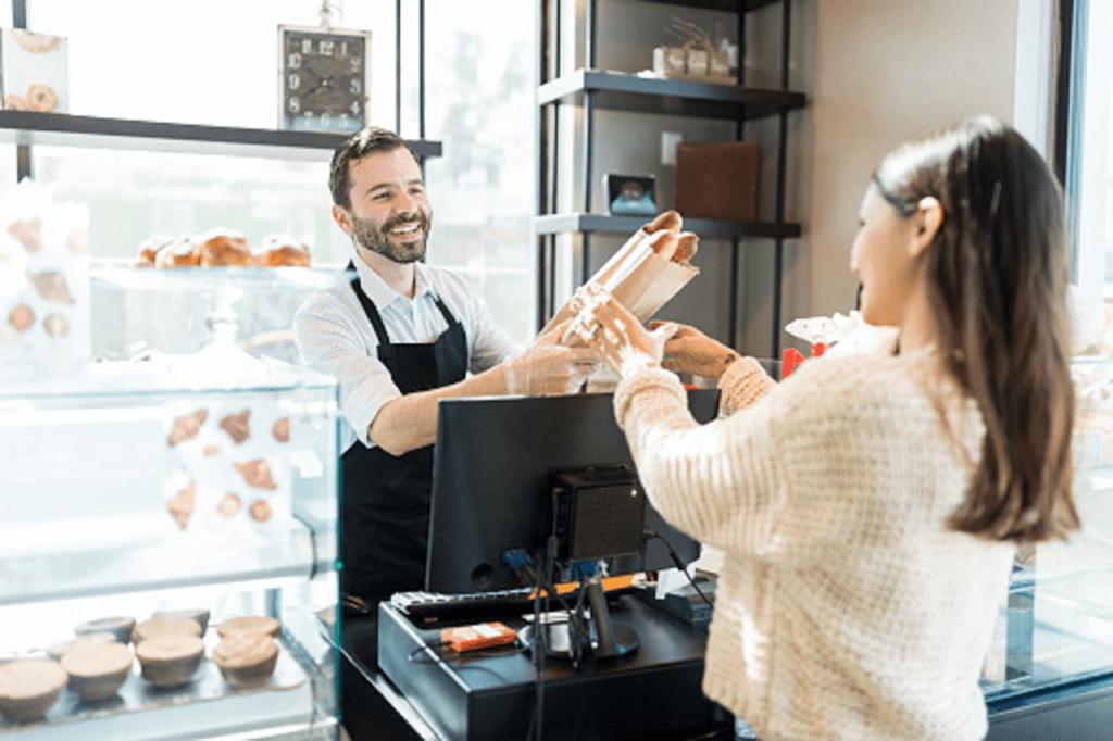 salaire d'un boulanger