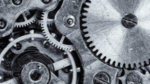 Comment se former en génie mécanique et productique ?