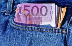 Comment investir 5000 euros ? Les solutions