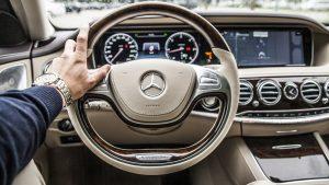 Résilier votre contrat d'assurance auto pour économiser n'est plus un problème !